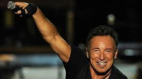 Bruce foto