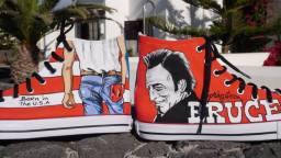 Bruce Springsteen 6